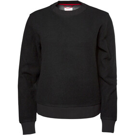 Topo Designs Global Sweater Herrer, black